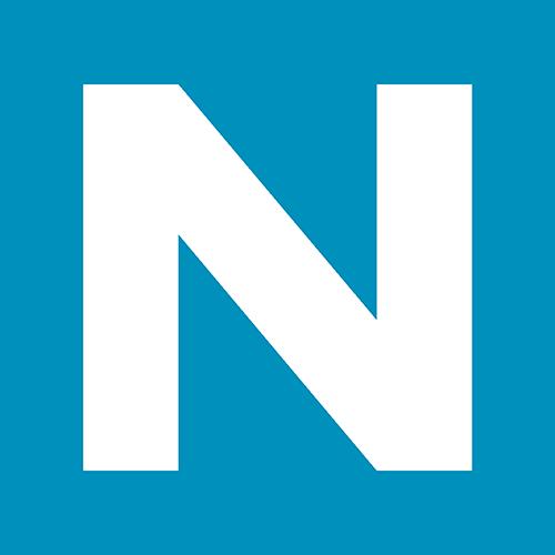 Nimmsta App