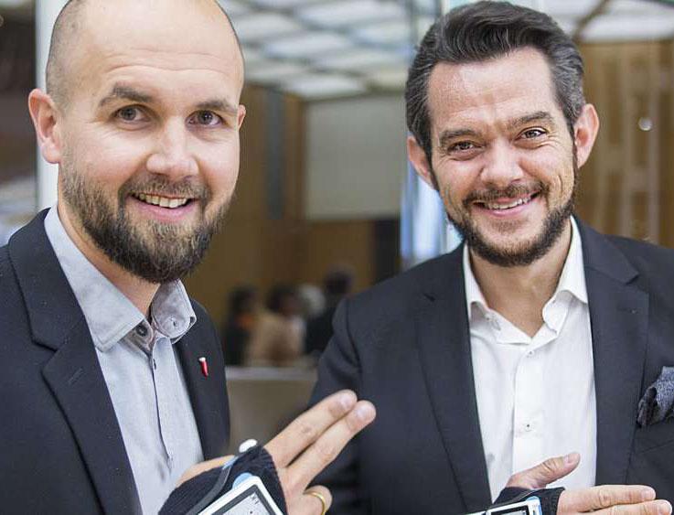 innovationspreis Ebersberg gewinner nimmsta